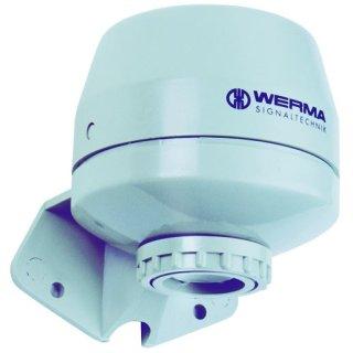 Werma Signaltechnik 119.483.15 Elektr. Summer WM...