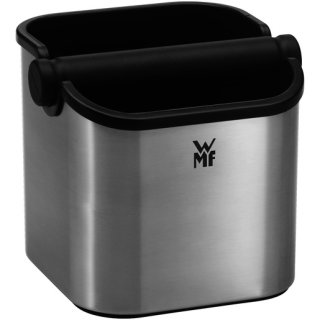 WMF 412960011 WMF Lumero Espresso Abschlagbehälter