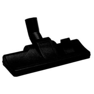 Cleanpower CP-329 Kombi-Bodendüse mit Rollen