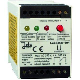 Jola Spezialschalter Leckstar 101 Elektrodenrelais,...