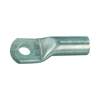 Klauke 102R10 Presskabelschuhe DIN 46235 - 10mm² M10