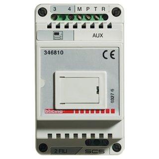 Bticino 306905 BUS TK-Interface für die Anbindung...