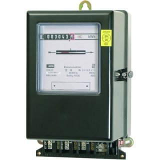 KDK Dornscheidt GmbH 111040-D Mechanischer...