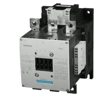 Siemens 3RT1066-2AP36...