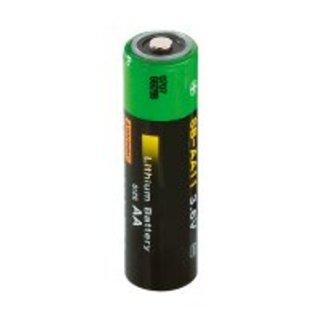 ABUS FU2992 Ersatzbatterie f. Funk-PIR