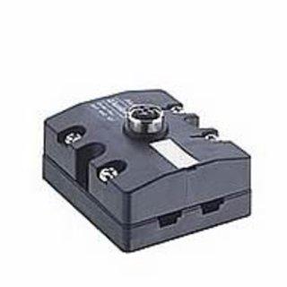 Lumberg Automation 0911 ANC 101 0911 ANC 101/Pluggable