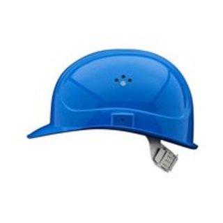 INAP- MASTER-4-BL Schutzhelm Bauhelm blau