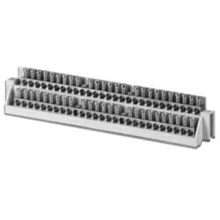 Eaton Electric ZSD-PKL/NPE/1 Klemmenträger N/PE 1...